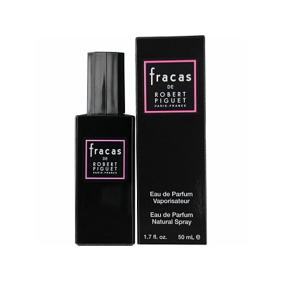Robert Piguet Fracas Eau De Parfum Spray 1.7 oz