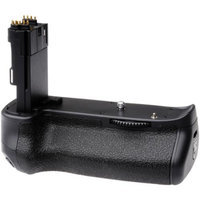 Vivitar BG-E13 Pro Series Multi-Power Battery Grip for Canon EOS 6D Digital SLR Camera