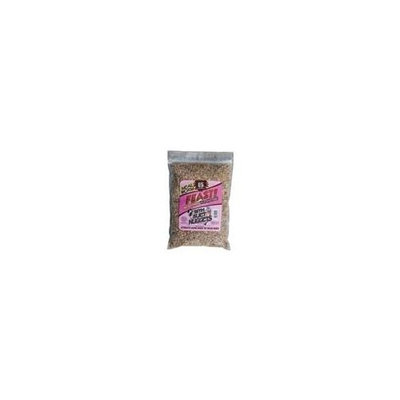 C & S Products C&S 06154 Mealworm Feast with Suet Nuggets, 3.5 Pounds (Discontinued by Manufacturer)
