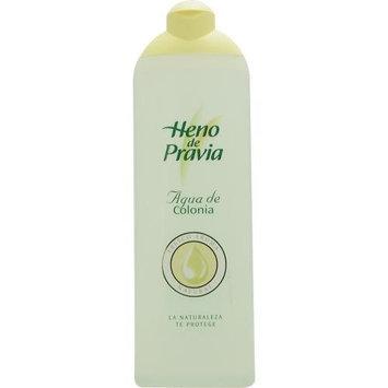 Heno De Pravia by Parfums Gal Cologne 22.5 Oz
