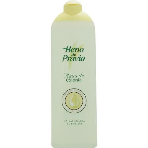 Heno De Pravia by Parfums Gal Cologne 22.5 Oz