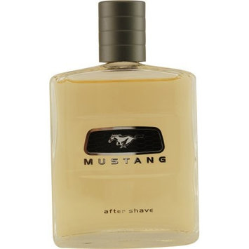 Estée Lauder Mustang Aftershave for Men