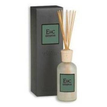 Archipelago Botanicals AB Home Fragrance Diffuser Eucalyptus
