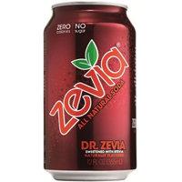 Zevia All Natural Dr. Zevia Soda Soft Drink
