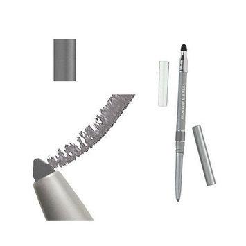 Mineral Hygienics Waterproof Eye Liner - Onyx
