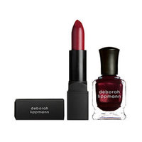 Deborah Lippmann Midnight Confessions Gift Set