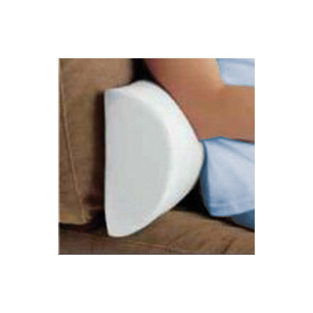 Science of Sleep Memory Foam 4-in-1 Pillow