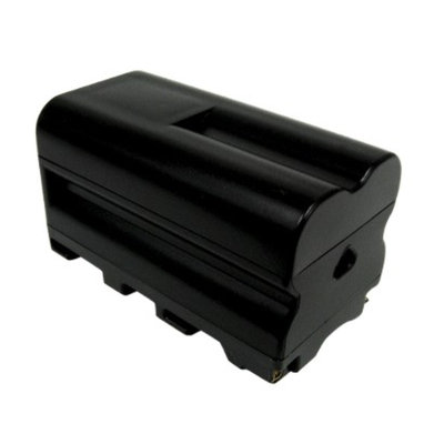 Lenmar Battery replaces Sony NP-730