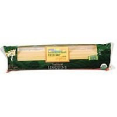 Field Day Traditional Linguine Pasta, 16 Ounce -- 12 per case.