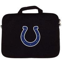 Siskiyou FNLT050 Indianapolis Colts Laptop Bag