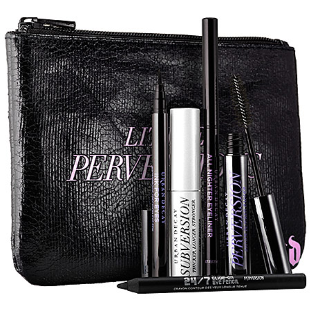 Urban Decay Little Perversions Kit