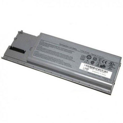 Replacement Battery For Dell PC764 (Single Pack)