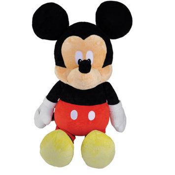 Kids Preferred Disney Mickey Mouse Jumbo Plush
