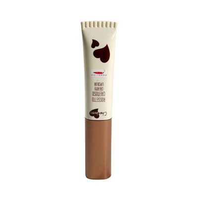Aquolina Chocolovers Creamy Lip Color, .27 oz.
