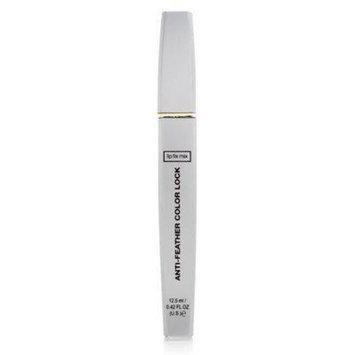 Claudia Stevens Lip Fix Mix Anti-Feather Color Lock Lip Balms And Moisturizers