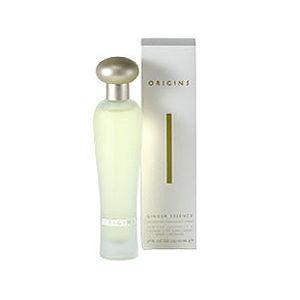 Origins Ginger Essence Intensified Fragrance Spray