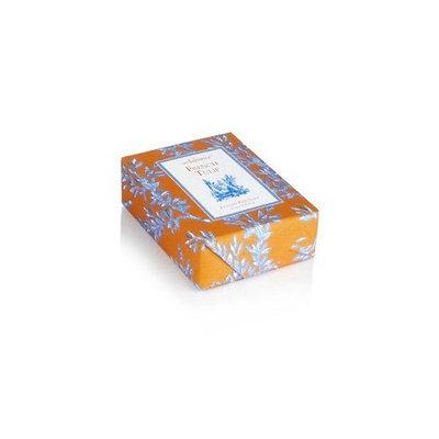Seda France 6oz French Tulip Luxury Bar Bath Soap