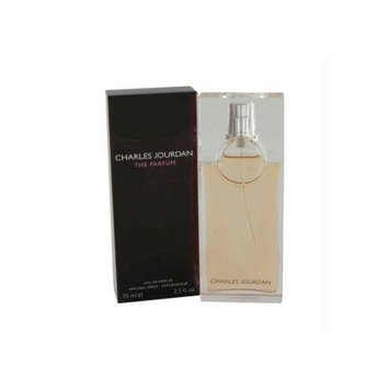 Charles Jourdan The Parfum by Charles Jourdan - EDP SPRAY 2.5 oz for Women