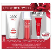 Olay ProX Holiday Beauty Trio Pack