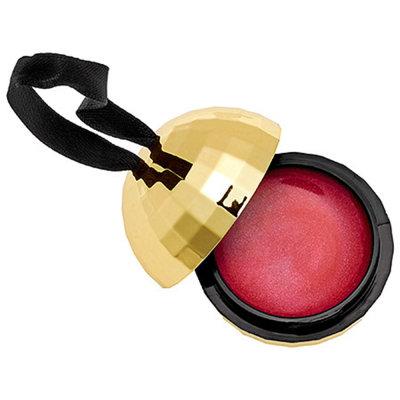 SEPHORA COLLECTION Ornament Lip Gloss - Universal Pink