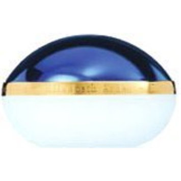 Elizabeth Arden Ceramide Moisture Network Night Cream, 1.7-Ounce Box