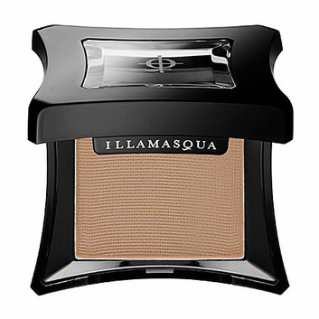 Illamasqua Powder Eye Shadow Heroine 0.07 oz