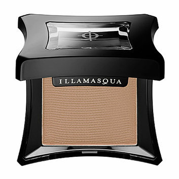Illamasqua Powder Eye Shadow Heroine 0.07 oz