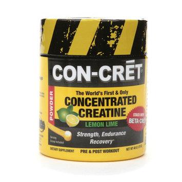 ProMera Sports CON-CRET Concentrated Creatine