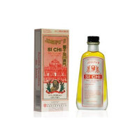 Solstice Joseph's Si Chi Pain Relieving Lotion - 60 ml Bottle