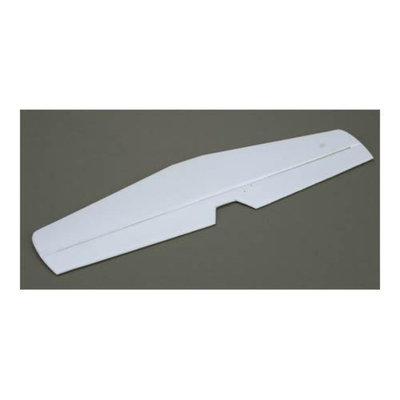 Horizontal Stab w/Accessories:T-28