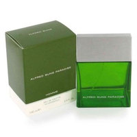 Paradise by Alfred Sung Eau De Toilette Spray 3.4 oz for Men
