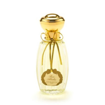 Annick Goutal Rose Absolue Eau de Parfum Spray 3.4 oz.