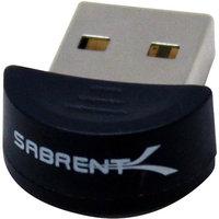 Sabrent Micro Wireless USB Bluetooth Adapter