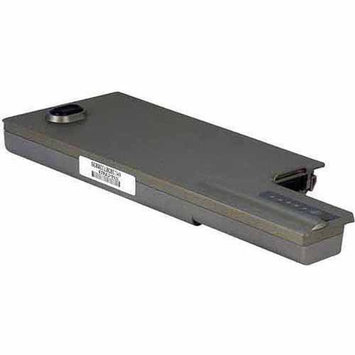 Denaq 9-Cell 73Whr Li-Ion Laptop Battery for DELL Latitude D531, D531N, D820, D830, D830N; Precision M4300, M65