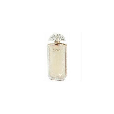 Lalique 03998970006 Eau De Toilette Spray - 100ml/3. 3oz