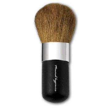 Mineral Hygienics Kabuki Brush Full Coverage