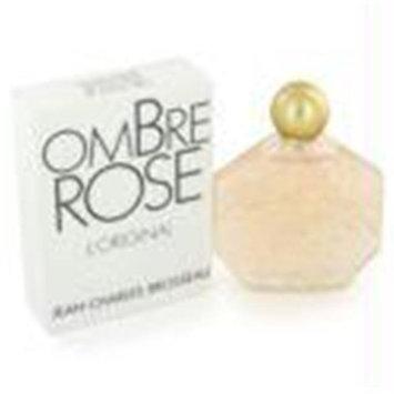 Ombre Rose by Brosseau Eau De Toilette Spray 1 oz