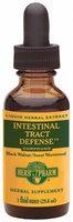 Herb Pharm Intestinal Tract Defense 1 fl oz