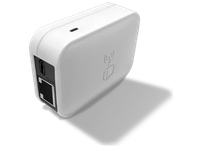 Anonabox FAWKES-ANBXM5-1338 FAWKES WIFI TOR PRIVACY ROUTER