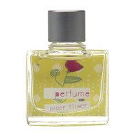 Love & Toast Perfume