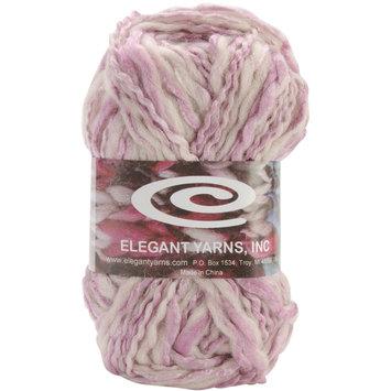 Roundbook Publishing Group, Inc. Elegant Yarns Cuties Yarn Sorbet