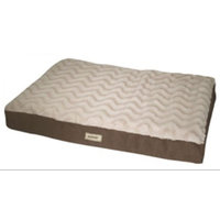 Worldwise Inc Petlinks System Snooze Pad Therapeutic Foam Pet Bed, 30