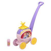 Imperial Toys Imperial Disney Princess Go Bubbles