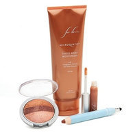 Sue Devitt Glow Kit ($102 Value!) 1 kit