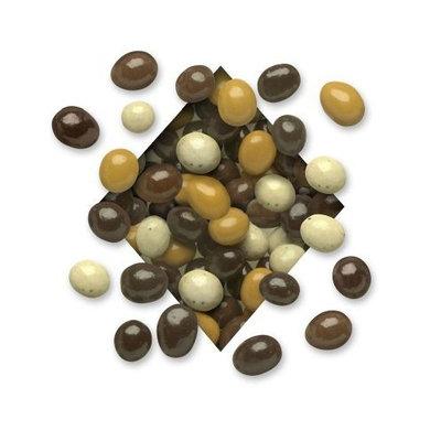 Koppers New York Espresso Coffee Bean, 5-Pound Bag