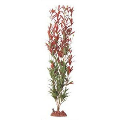 Instant Ocean-Aquarium Systems AIOSG83 Seagarden Nesaea Freshwater Aquarium Decorative Plant, 24-Inch