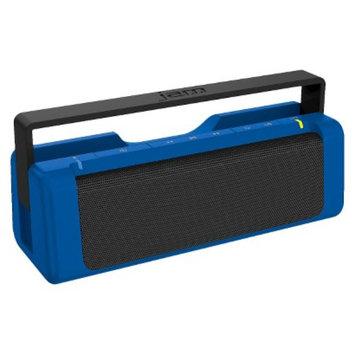 HDMX HMDX JAM Party Wireless Stereo Speaker - Blue (HX-P730BL)