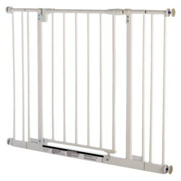 North States Industries Easy-Close Gate