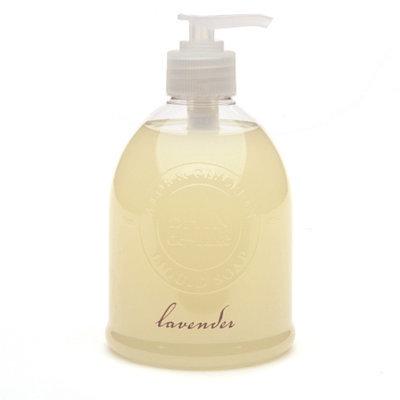de-luxe BAIN Liquid Soap