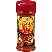Adams Extract & Spice Adams Texas BBQ Seasoning, 4.16 oz